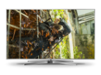 "Photo of 75"" LED 4K Ultra HD HDR TV TH-75GX880A"
