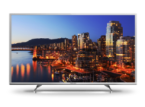 Foto van LED TV TX-40DS630