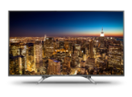 Foto van LED TV TX-55DX600