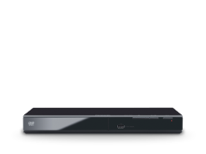 DVD-S500EP-K