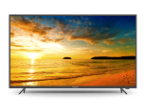 Foto de TV LED TC-49FX500
