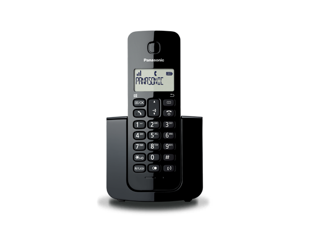 kx tgb110lbb dect 6 0 panasonic brasil rh panasonic com manual do telefone panasonic kx-tgb110lb manual de telefono panasonic kx-t7716 en español