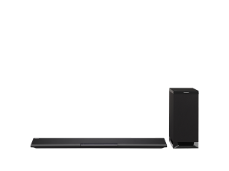Sound Bar SC-HTB580LB