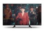Foto de SMART TV LED 4K ULTRA HD TC-55EX600B