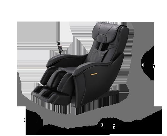 Massage Chair EP-MA03K