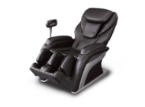 Photo of Massage Chair EP-MA10