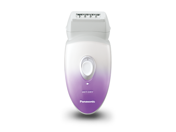 Photo of Women's Shaver & Epilator ES-EU10