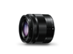 Photo of Interchangeable lens H-FS35100