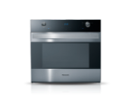Photo of Built-in convection oven HL-BD82S