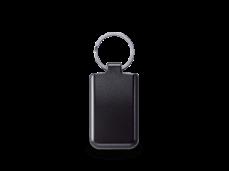 accessory-image