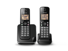 Photo of Cordless Phone KX-TGC382