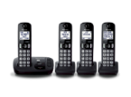 Photo of Cordless Phones KX-TGD224
