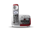Photo of Telephone KX-TGM490