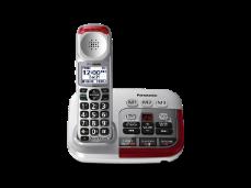 Cordless Phones - Panasonic