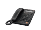 Photo of Corded Phone KX-TS620