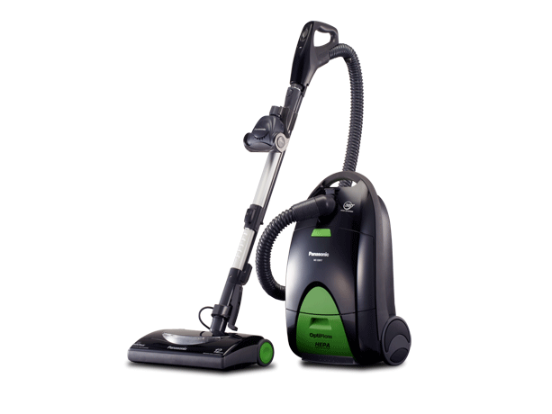 canister vacuum mccg917 - Canister Vacuum Reviews