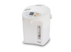 Photo of Thermo Pot NC-EG3000