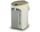 Photo of Thermo Pot NC-HU401