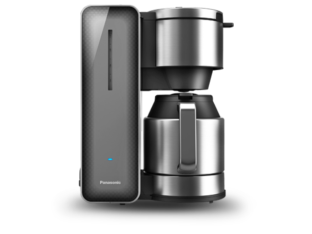 How coffee to without machine keurig brew engineers