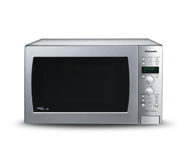 nn cd989s convection panasonic rh panasonic com panasonic genius microwave convection oven manual panasonic convection microwave user manual