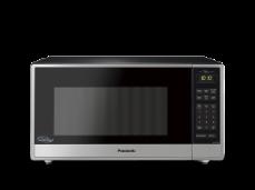Kitchenaid microwave not heating properly