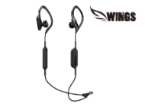 Photo of Bluetooth® Sport Earphones RP-BTS10