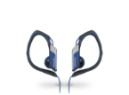 Photo of Earbuds / Clip-on  RP-HS34M