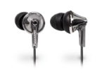 Photo of Earbuds / Clip-on RP-TCM190