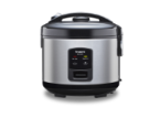 Photo of Electric Rice Cooker SR-JN105