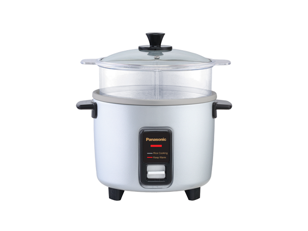 Photo of Rice Cooker SR-W10FGE
