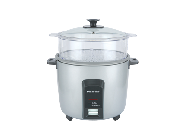 Photo of Rice Cooker SR-Y18FGJ