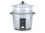 Photo of Rice Cooker SR-Y22FG