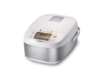 Photo of Electric Rice Cooker SR-ZG105