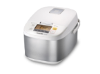 Photo of Electric Rice Cooker SR-ZG185