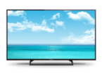 Photo of VIERA® Television TC-50AS540