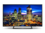 Photo of 4K Ultra HD TV TC-50CX600