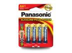 Photo de Alkaline Plus Power - AM3PA4B