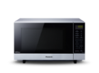 Photo of Microwave Oven NN-SF564M