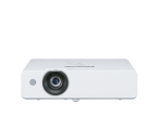 Photo of Portable projector PT-LB423