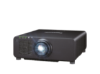 Photo of Projector LED/Laser PT-RZ770