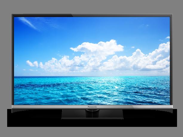 Harga TV LCD Panasonic