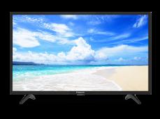 ab0d190fa Viera TV - Panasonic