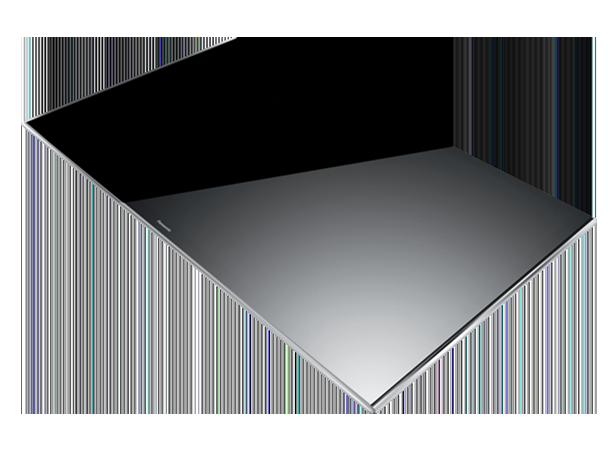 Tx-P50vtw60