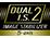 Double stabilisateur d'image sur 5 axes (Dual I.S.2)