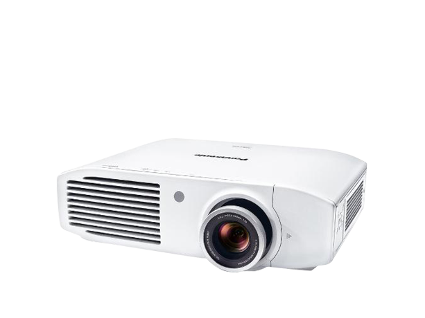 PACK-PT-AH1000CH Projecteur LCD Full HD 16:9 2800 ANSI