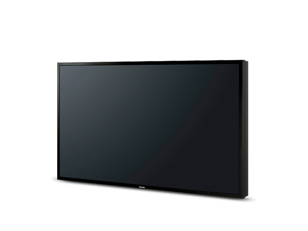 Foto de MONITOR LED PROFESIONAL MULTI TOUCH - TH-98LQ70