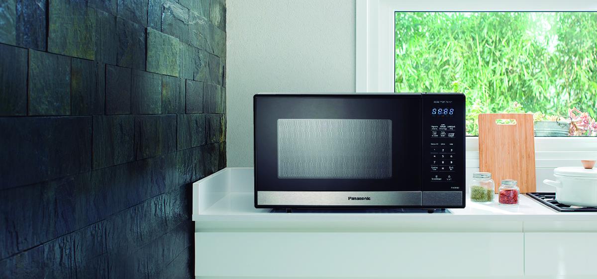 Horno-microondas-Panasonic-NN-SB428SRUH-Alkosto