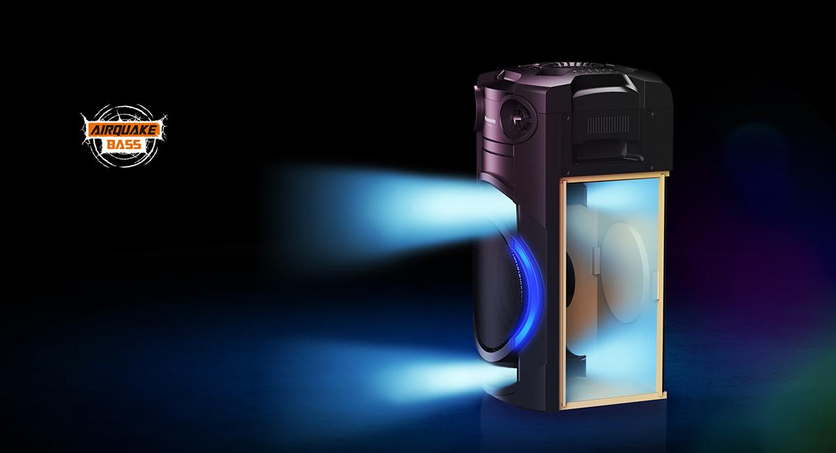 Equipo-de-sonido-Panasonic-SC-TMAX10-Alkosto