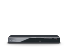 DVD-S700EP-K