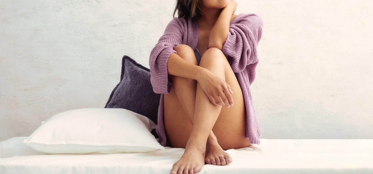 Rychlá a hladká epilace pro jemnou kůži po celém těle